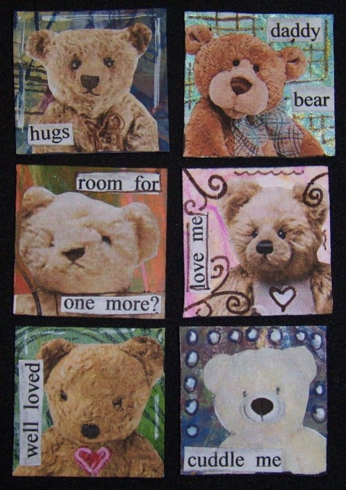 teddy-inchies